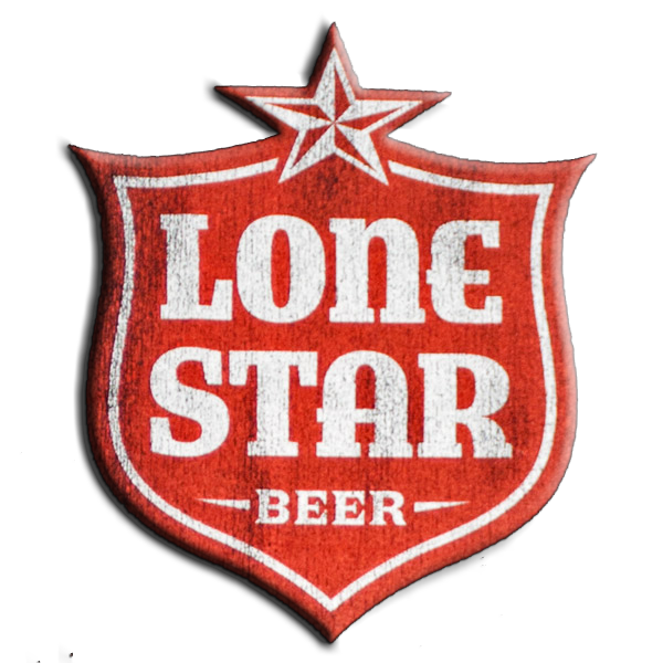 RETRO_Lone_Star_Beer_Shield_Black_Shirt_POP.png