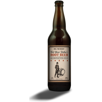 small-town-brewery-not-your-father-s-root-beer-6-pack-1403-400x400.png