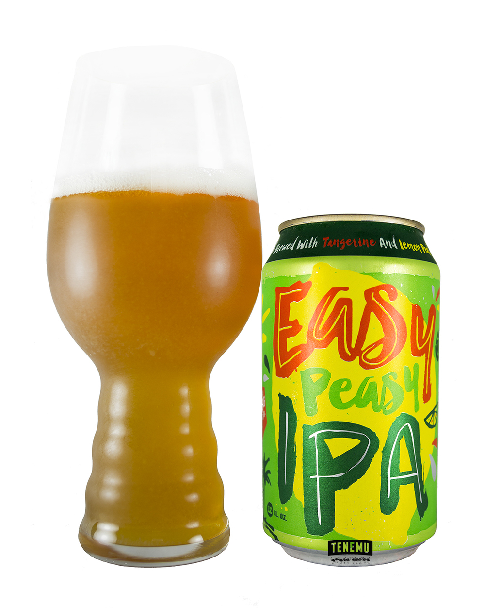 Deep-Ellum-Easy-Peasy-IPA.jpg