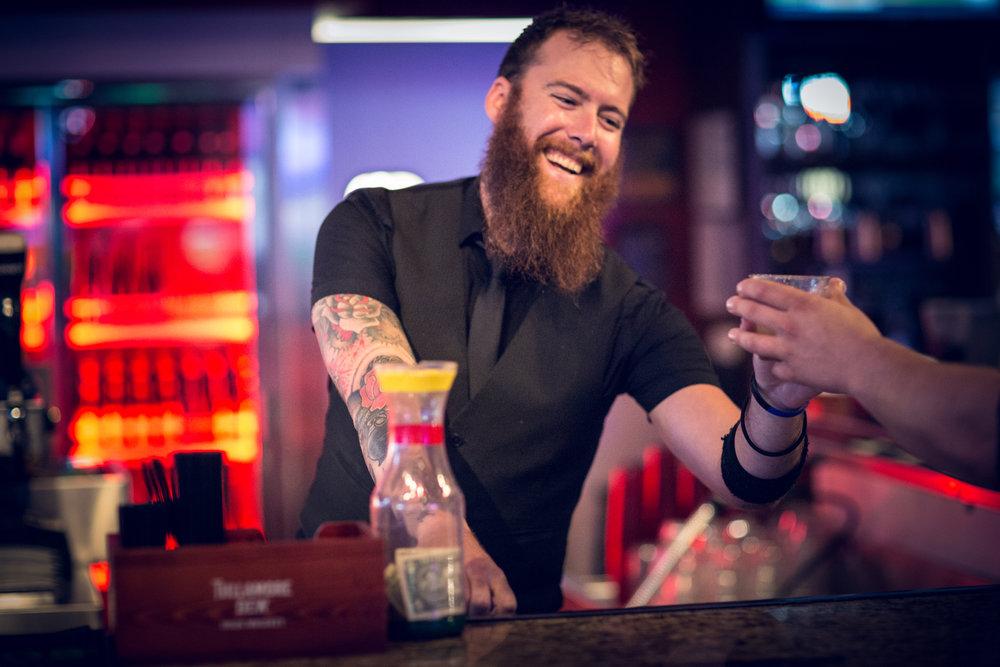 T's Bar & Grill (1 of 1).jpg