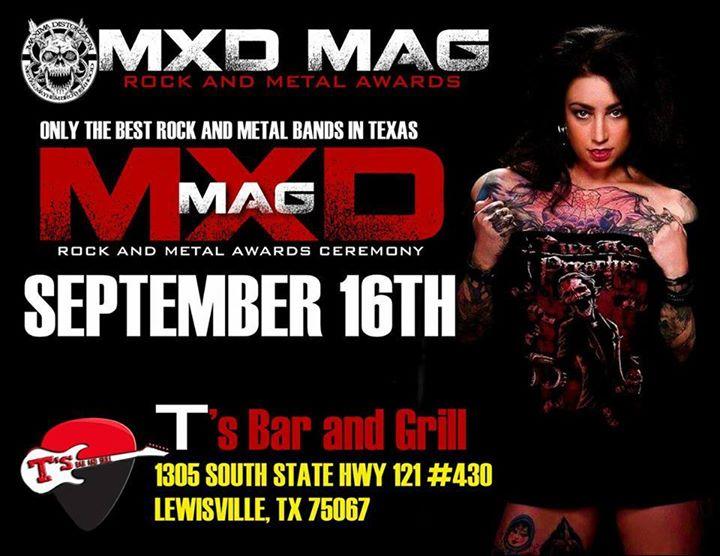 MXD MAG EVENT.jpg