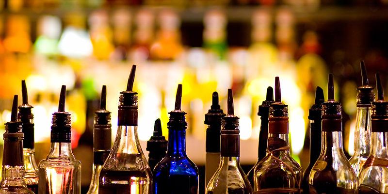 best-well-bar-bottles-inside (1).jpg