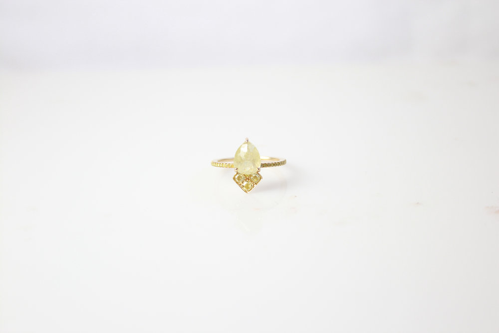 Yellow diamond ring.JPG