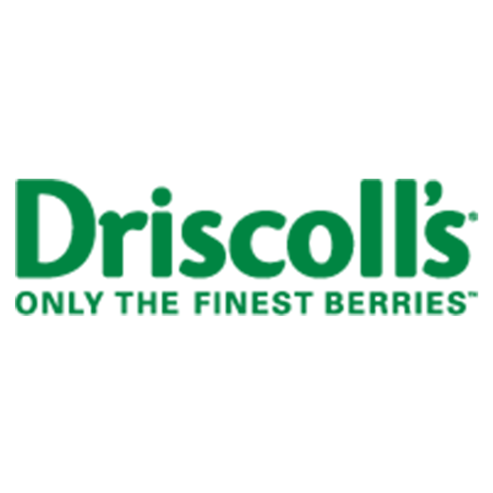 driscolls.png