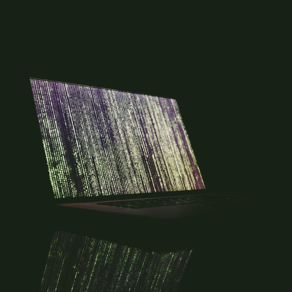 hacker.jpeg