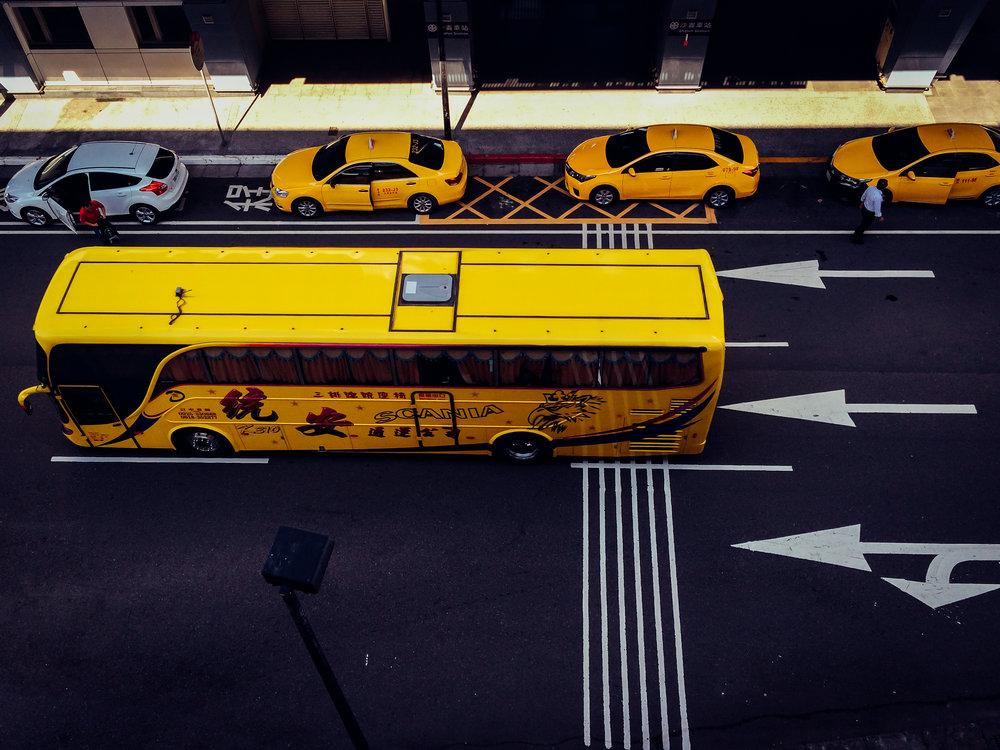 bus photo.jpg