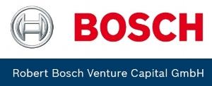 Bosch VC Logo.jpg