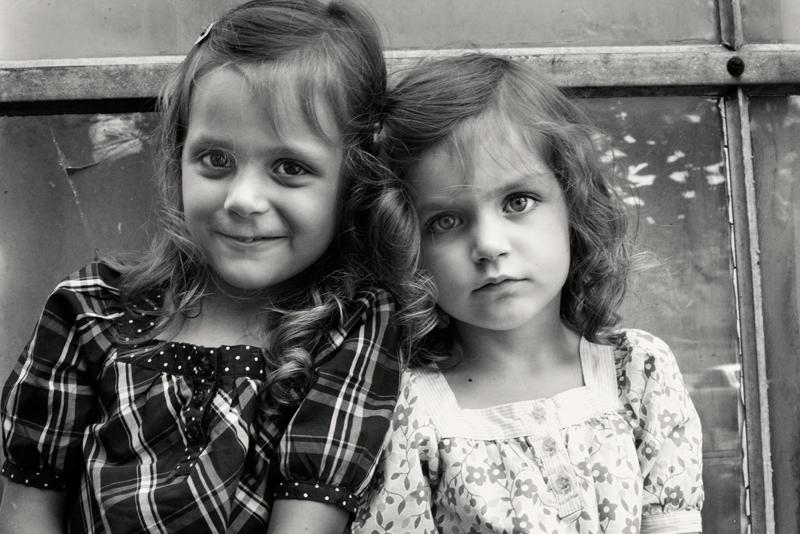 Eva&AvaEyes.jpg