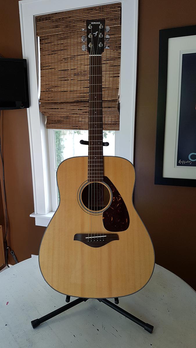 1_guitar.jpg
