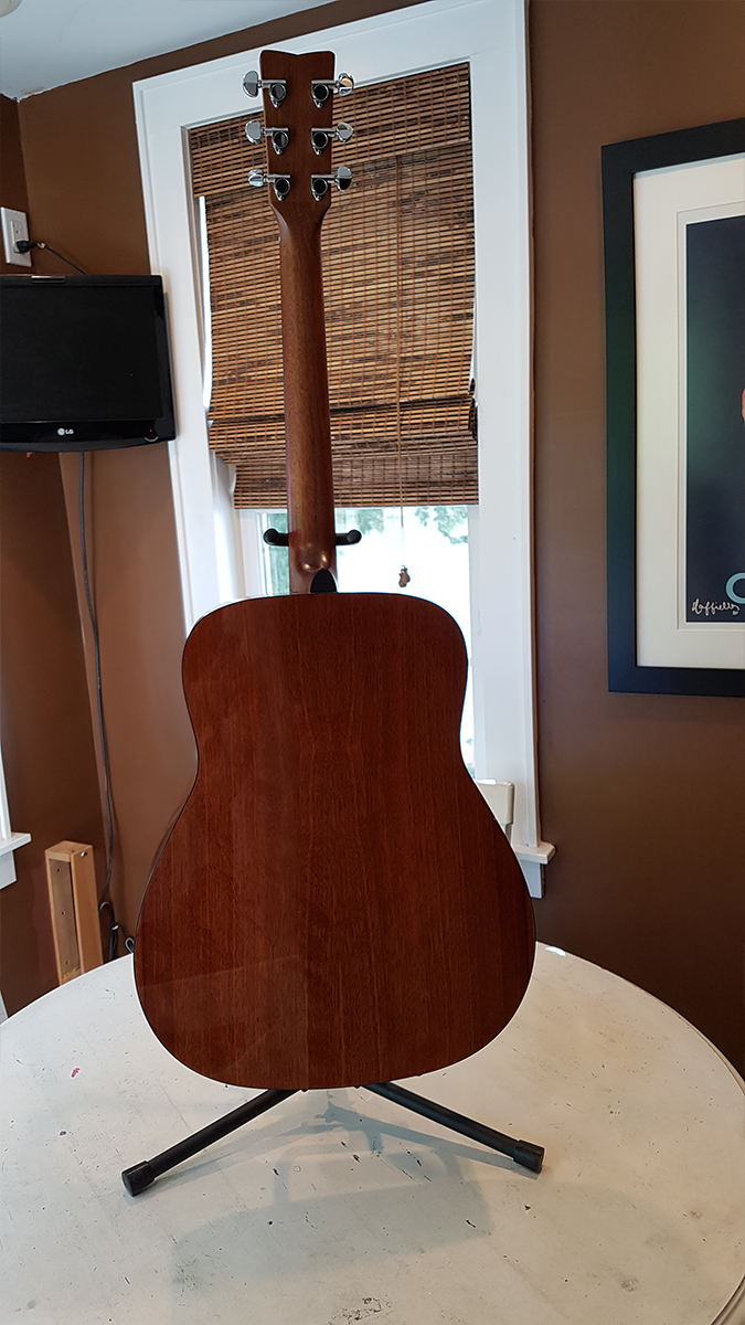 6_guitar.jpg