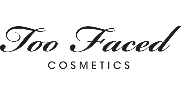 toofaced logo-600x315.png