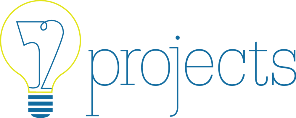 52-Logo-Horiz.png