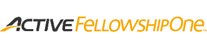 active-fellowshipone-logo.png