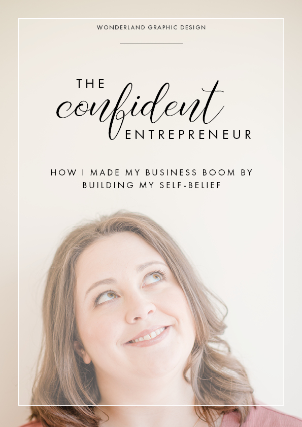 The confident entrepreneur, my secrets to building self-belief, confidence that made my business boom, get more clients, earn more money, get visible, build an email list, social media following, and achieve success as a female entrepreneur, creative, blogger and business owner.