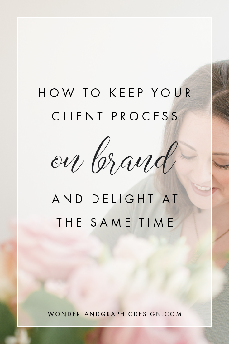 Smooth the process between client and business owner. Keep on brand with quotes, contracts, emails, project management, invoices etc. Branding, business advice, brand culture, brand identity, female entrepreneur, social media tips, email marketing, growing a following, subscribers, blogging, blogger, creative, shop owner, wedding professional. Wonderland Graphic Design.