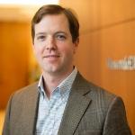 Managing Partner Vinson & Elkins
