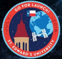 go-for-launch-cropped.JPG