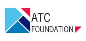 Foundation_Logo (1).jpg