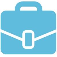 Briefcase-logo-circle.jpg