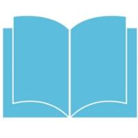 Book-logo-circle.jpg