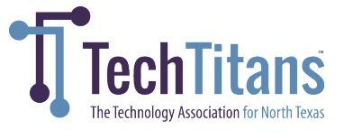 Tech Titans.JPG