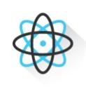 STEM-Logo-v7.jpg