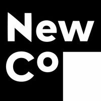newco.jpg