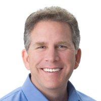 Mark McClain CEO and Co-Founder Sailpoint Technologies