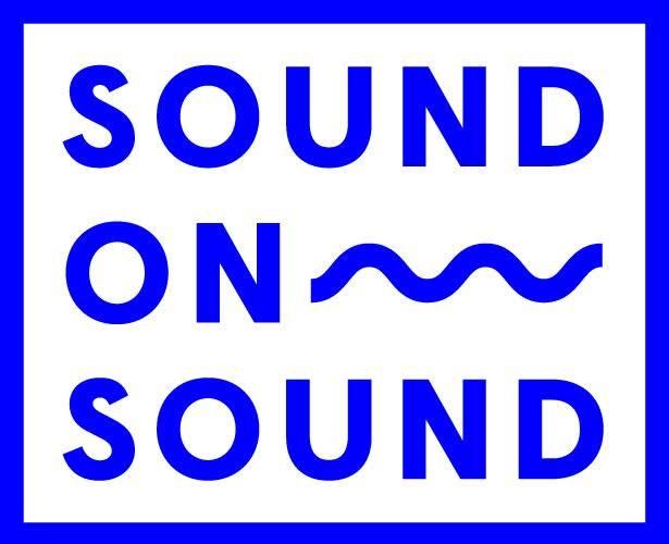 sound on sound.jpg