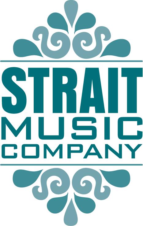 StraitMusLOGO-vert-blugrn-(1)-[Converted].png