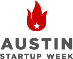 austin start up week.png