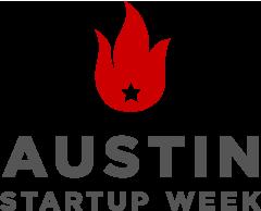 austin start up week.png