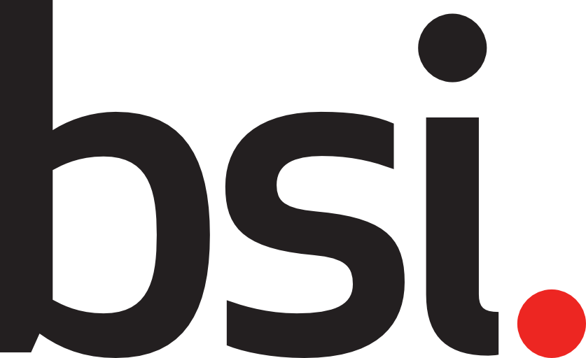 BSI logo transparent.png