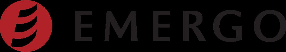 Emergo RGB - 2400x443.png