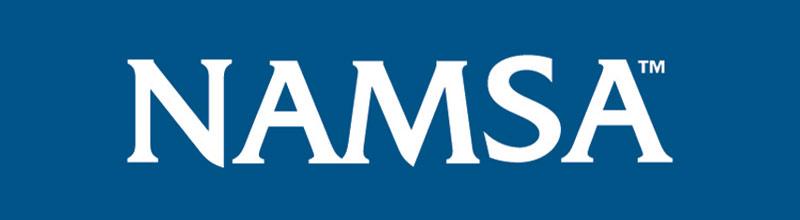 NAMSA_Logo_800.jpg