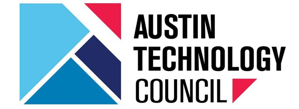 ATC Logo (1).jpg