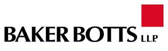 baker-botts-logo.jpg