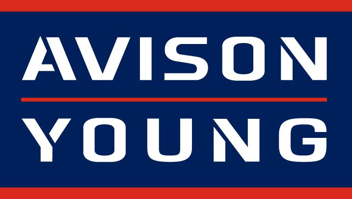 Avison Young logo.jpg