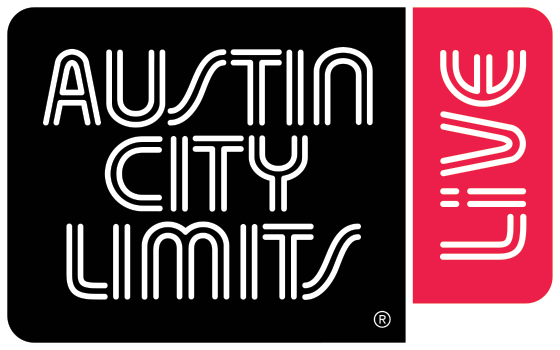 Austin City Limits Logo.png