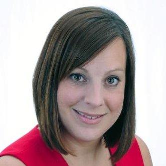 Molly Young Executive Director ATC Foundation