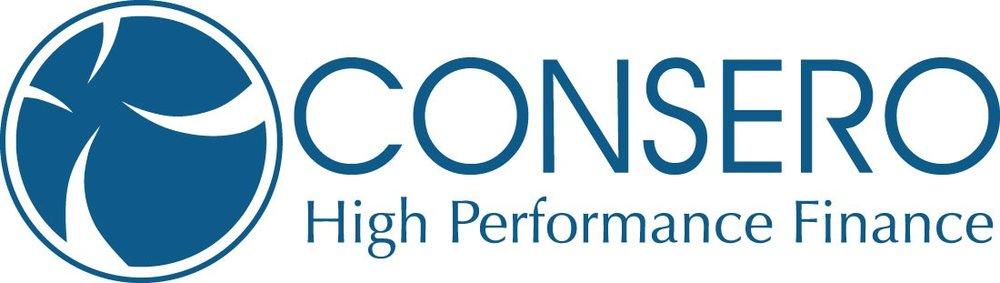 Consero Logo.jpg