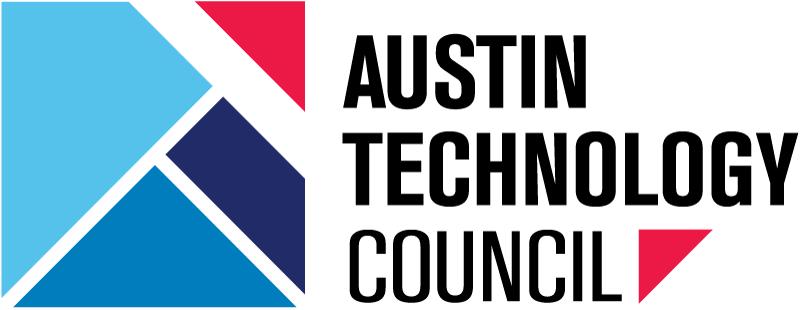 ATC-Logo-PNG.png