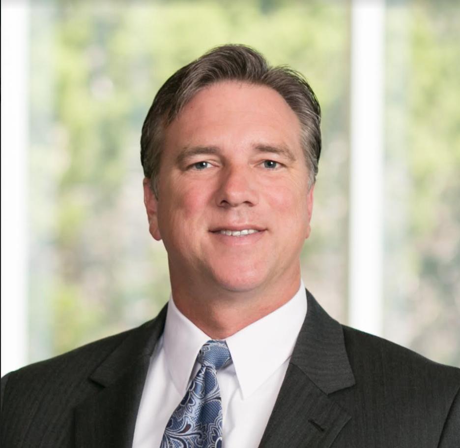 Craig Tyler, Partner Intellectual Property Vinson & Elkins, LLP