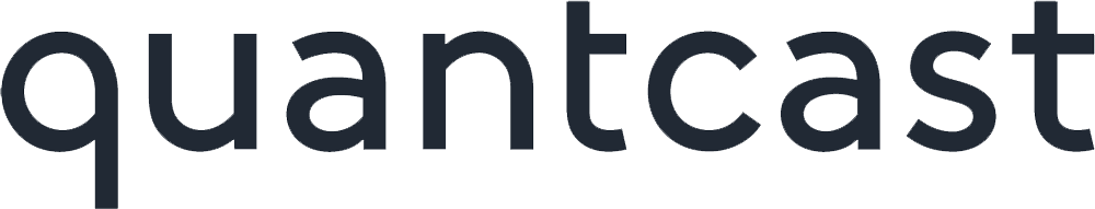 Quantcast_logo_blue.png