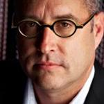 Grover Bynum     Senior Policy Advisor