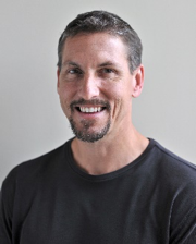 Alan S. Knitowski,Chairman and CEO of Phunware