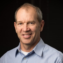 Marc Willebeek-LeMair,Chief Strategy Officer, Alert Logic