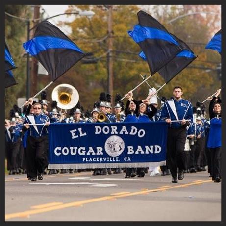 Cougar Band.jpg
