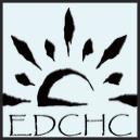 edchc.PNG