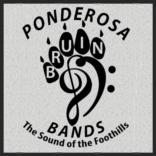 pondo band.PNG